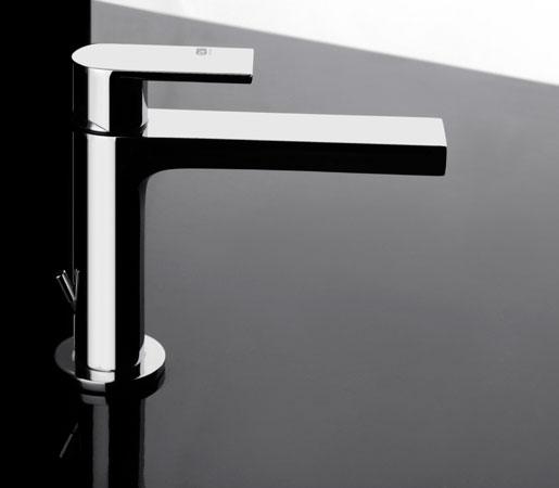 gessi via manzoni 38751 031. Black Bedroom Furniture Sets. Home Design Ideas