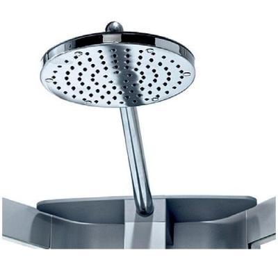 верхний душ IDO
