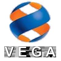 Украинские полотенцесушители Вега
