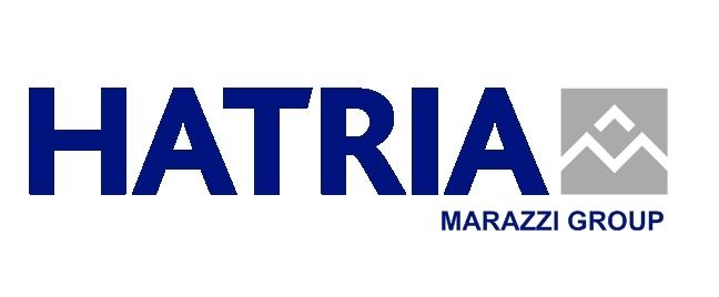 Hatria Logo