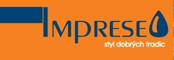 Imprese лого