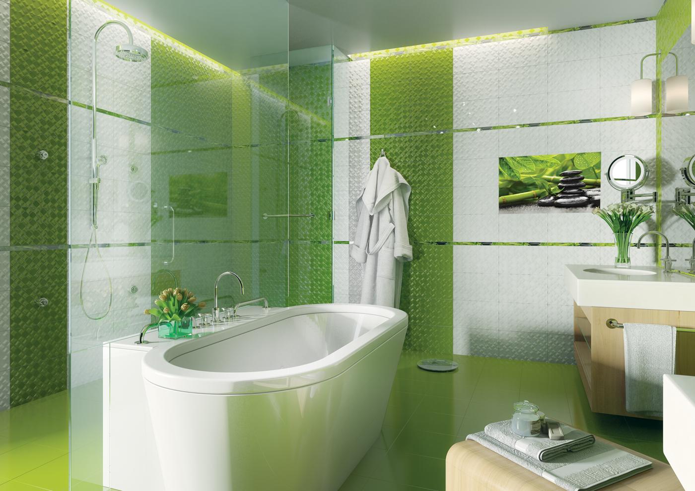 Дизайн ванных комнат фото каталог