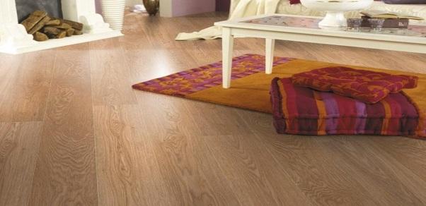 Ламинат Kronopol Parfe Floor