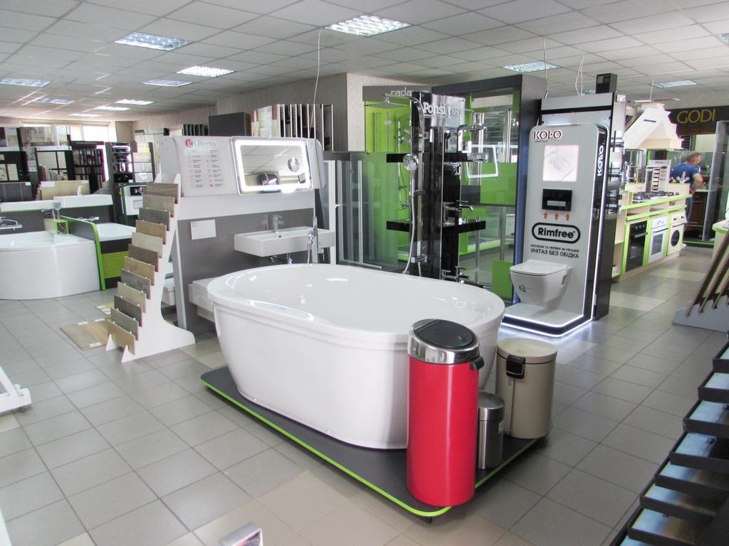 Магазин сантехника одесса сантехника киев смеситель