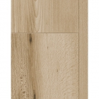 Ламинат Kaindl Classic Touch Standard Plank 4V Бук Swaran, арт. K4368