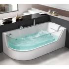 Гидромассажная ванна Veronis VERONIS VG-3133 R правосторонняя