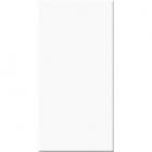 Плитка настенная 19,8x39,8 RAKO System WAAMB000 белый глянцевый