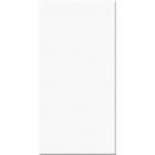 Плитка настенная 19,8x39,8 RAKO System WAAMB104 белый матовый