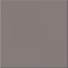 Плитка напольная 19,8x19,8 RAKO Taurus Color TAA26