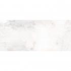 Плитка Keramo Rosso Loft GL 300 x 600