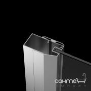 Расширительный профиль Radaway EOS +20 мм (1950 мм) 001-137195001