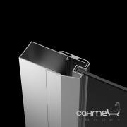 Расширительный профиль Radaway EOS +40 мм (1950 мм) 001-138195001