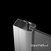 Расширительный профиль Radaway Torrenta +20 мм 001-110185001