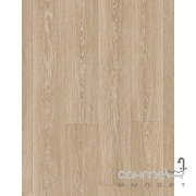 Ламинат Quick-Step Majestic Дуб Долинный, светло-коричневый, влагостойкий, однополосный, арт. MJ3555