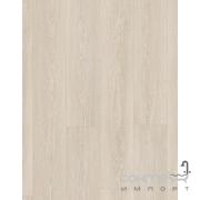 Ламинат Quick-Step Majestic Дуб Долинный, светло-бежевый, влагостойкий, однополосный, арт. MJ3554