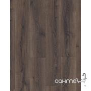 Ламинат Quick-Step Majestic Дуб Пустыни темно-коричневый, брашированный, влагостойкий, арт. MJ3553