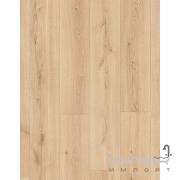 Ламинат Quick-Step Majestic Дуб Пустыни, светлый натуральный, влагостойкий, однополосный, арт. MJ3550
