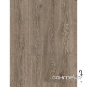 Ламинат Quick-Step Majestic Дуб Лесной, коричневый, влагостойкий, однополосный, арт. MJ3548