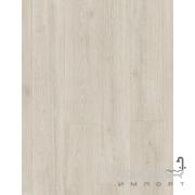 Ламинат Quick-Step Majestic Дуб Лесной, светло-серый, влагостойкий, однополосный, арт. MJ3547