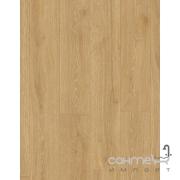 Ламинат Quick-Step Majestic Дуб Лесной, натуральный, влагостойкий, однополосный, арт. MJ3546