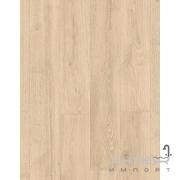 Ламинат Quick-Step Majestic Дуб Лесной, бежевый, влагостойкий, однополосный, арт. MJ3545