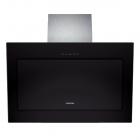 Кухонная вытяжка Siemens iQ500 LC86KA670 черное стекло