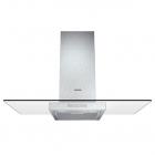 Кухонная вытяжка Siemens iQ300 LC97GA532 нержавеющая сталь/прозрачное стекло