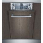 Встраиваемая посудомоечная машина на 9 комплектов посуды Siemens iQ100 SR64E006EU