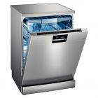 Отдельностоящая посудомоечная машина на 13 комплектов посуды Siemens SN278I03TE