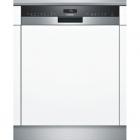 Встраиваемая посудомоечная машина Siemens на 14 комплектов посуды SN558S02ME