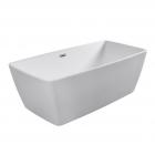 Акриловая отдельностоящая ванна Vito VT1012
