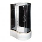 Гидробокс левосторонний Eco Style Eco Lux Z20 (L) 130x83