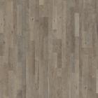Паркетная доска Upofloor Tempo Дуб Cappucino 3S, арт. 3011118162834112