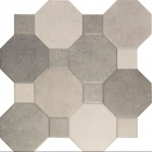 Плитка CERAMICA GOMEZ Imagine Cement