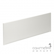 Фронтальная панель для ванн Excellent 170x56 белая