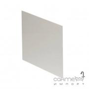 Боковая панель для ванн Excellent 75x56 белая