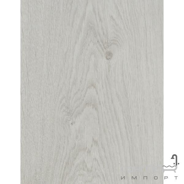 balterio Ламинат Balterio Vitality Deluxe 4V Дуб Белый Промасленный, арт. 660619