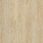 Пробковый пол с виниловым покрытием Wicanders Authentica White Washed Oak, арт. E1XH001