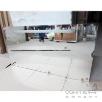 Комплект мебели Laufen Palace New 4013010754631 8127040001041 4472619961441