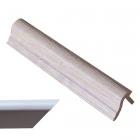 Капинос керамический угловой Арт-керамика MoodWood (длина до 333 мм)