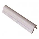 Капинос керамический прямой Арт-керамика MoodWood (длина до 333 мм)