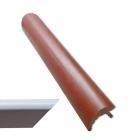 Капинос керамический угловой Арт-керамика Модерн (длина до 333 мм)