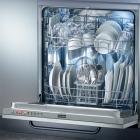 Посудомоечная машина Franke FDW 613 E6P A+ нержавеющая сталь