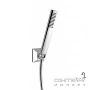 Ручной душ с держателем Bugnatese Accessori Vintage 19711