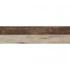 Плитка Settecento Bistrot MULTICOLOR 175017 Multicolor 23,7x97 rett. grip