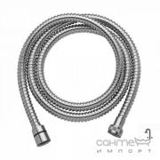 Душевой шланг 100см 1/2x1/2 Bugnatese Accessori 106/OR CM100