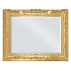 Зеркало Claudio Di Biase Specciere 5.1889/3-B-O золото с патиной