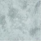 Плитка напольная под мрамор 60x60 Jinjing I6e03 (UR60C)