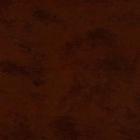 Плитка напольная под мрамор 60x60 Jinjing I6e05