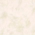Плитка напольная под мрамор 60x60 Jinjing I6d67